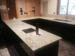 white granite and granite kitchen benchtops melbourne baasar stone