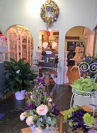 flower shops in jacksonville fl hobby hill florist your flower shop online in sebring florida