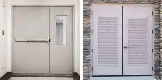 Commercial Exterior Steel Doors Commercial Exterior Doors Zhis Me