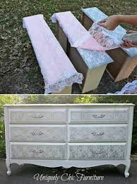 best 25 shabby chic desk ideas on pinterest natural desks desk