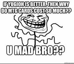 U Jelly Meme - mtg memes part 16 mtg amino