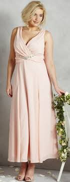 second wedding dresses northern 6 vintage hippie wedding dress ideas and plus sizes for second