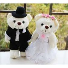 wedding gift shops near me gifts habibi is a and reliable gift shop to buy and send