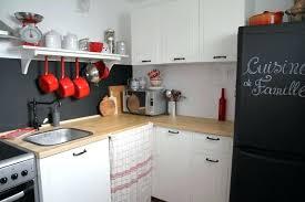 faire sa cuisine chez ikea cuisine chez ikea mattdooley me