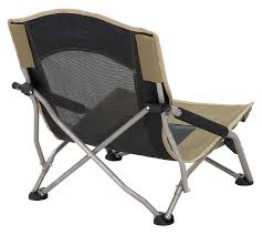 Camping Chair Sale Camping Chairs U0026 Tables Strongback Core Chair Plus Strongback