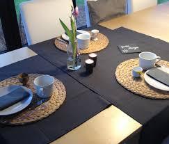 Mitkaufen Heute Wird Gefrühstückt U2013 Wohnlook