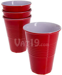 party cups reusable plastic cups party cups that you never throw away