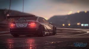 Lamborghini Murcielago Need For Speed - wallpaper need for speed most wanted cars cave on hd mobile full