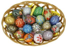 Easter Decorations For Home Here Are Top 6 Easter Home Decoration To Use This Easter