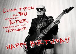 happy birthday sprüche für männer coole typen wie du happy birthday echte postkarten