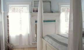 chambre louer clermont ferrand décoration cottage anglais chambre adulte 71 clermont ferrand