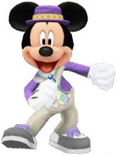 easter mickey mouse mickey mouse easter disney magic kingdoms wiki fandom