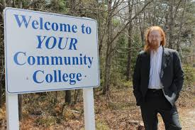 forged by fire saved by community college remmy u0027s story cape