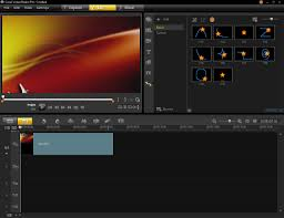 corel videostudio pro x6 portable torrent unroynozu