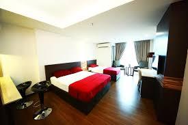 kota bharu city studio apartment malaysia booking com