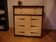 50s Bedroom Furniture by Heywood Wakefield Bedroom Set 2290110b Heywood Wakefield 4
