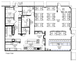 bar floor plans new ideas restaurant floor plan with bar restaurant bar floor plans