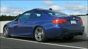bmw 335is review 2011 bmw 335is review