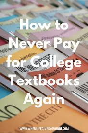 best 25 college books ideas on pinterest college hacks cheap