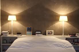 chambre beige et blanc chambre beige et blanche 100 images odilibo du00e9coration