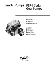 heat pump users guides from