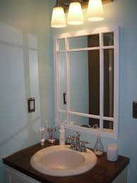 Bathroom Wall Decorating Ideas Small Bathrooms by Endearing 50 Bathroom Paint Colors For Small Bathrooms Photos