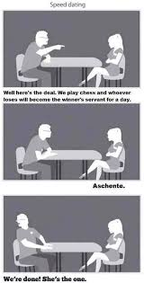 Geek Speed Dating Meme - 340 best no game no life images on pinterest cosplay ideas