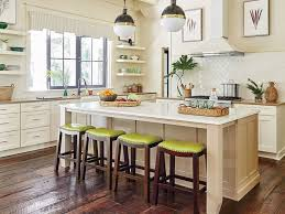 a kitchen what does it take to make a kitchen welcoming southern living