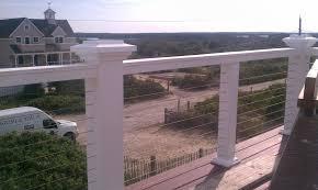 modern balcony railings patio modern with balcony railing wood