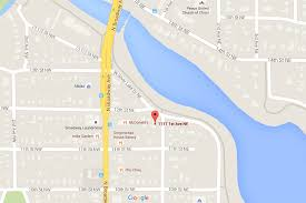 rochester mn map rochester mn ranch outpatient counseling foster care