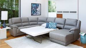 Sofa Bed Support by Modular Lounge Sofa Bed Nrtradiant Com