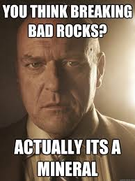Walter White Memes - walter white meme white best of the funny meme