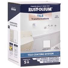 rust oleum tile paint home u2013 tiles