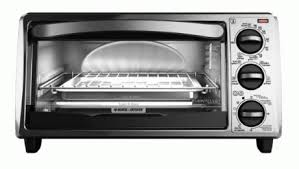 Best Toaster Oven Reviews Top 10 Best Toaster Ovens Reviews In 2017 U2022 Iexpert9