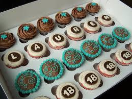 custom cupcakes once upon a cupcake custom cupcakes from orange county ca