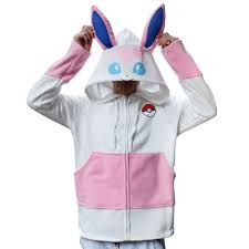 online get cheap pokemon hoodie umbreon aliexpress com alibaba