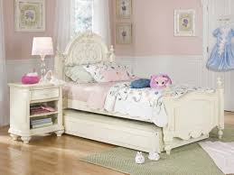Girls Bedroom Furniture Set by Bedroom Furniture Compact Bedroom Sets For Girls Marble