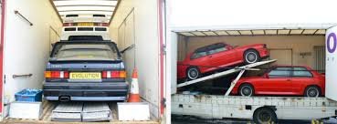 Man Buys Barn Full Of Cars The Ten Greatest Barn Finds Of All Time