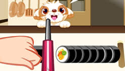 jeu de cuisine sushi jeux de cuisine sushi gratuits 2012 en francais