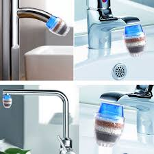coconut carbon home kitchen faucet end 12 10 2018 8 12 pm