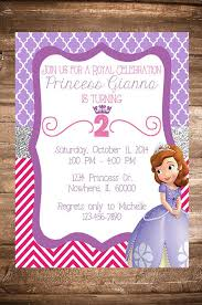 170 best sofia the first images on pinterest sofia the first