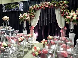 wedding expo backdrop 59 best expo booth fm images on booth ideas trade