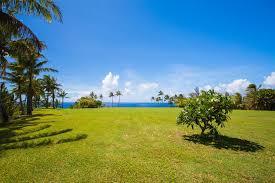 Luxury Homes Oahu by Hawaii Real Estate For Sale Christie U0027s International Real Estate
