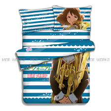 Best Bedsheet by Compare Prices On Japanese Bed Sheets Online Shopping Buy Low