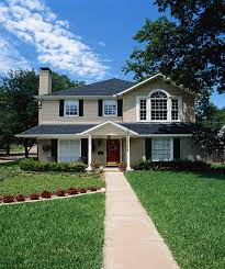 pretty houses pretty houses christmas ideas home remodeling inspirations
