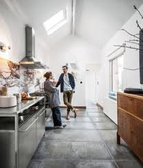 12 Brilliant Kitchen Backsplash Ideas Dwell
