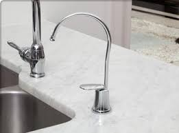 Sink Filtered Water Faucet Best 25 Under Sink Water Filter Ideas On Pinterest Sink Water