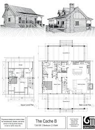free cabin floor plans small cabin plans free small cabin floor plans free free diy