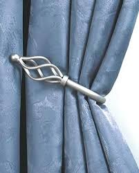 Tie Backs Curtains Tie Backs For Curtains Hooks And By Colour White Tie Backs