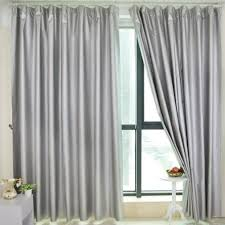 Curtains That Block Out Light Why Blackout Shades Are A New Yorker S Best Friend Shading With